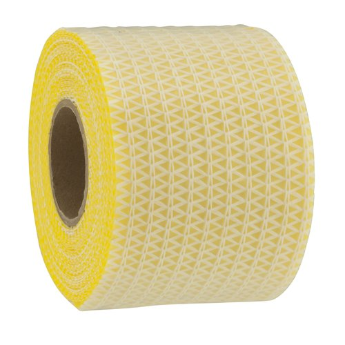 Rug Gripper Tape On Carpet Roselawnlutheran
