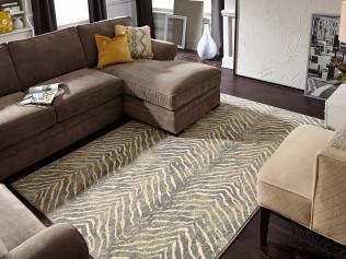 Rugs, Floor Coverings: Lafayette, LA